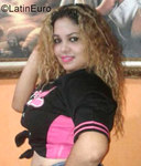georgeous  girl Elianys from Cartagena CO22456
