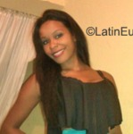 georgeous  girl Yinette from Santo Domingo DO31397