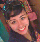 fun Philippines girl Rosemarie from Quezon City PH884
