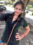 voluptuous Philippines girl Karen from Davao City PH966
