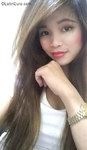 athletic Philippines girl Jen from Manila PH975