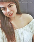 luscious Philippines girl Aybrie from Manila PH977