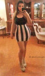 voluptuous  girl Molly from Barquisimeto VE909