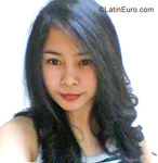 foxy Philippines girl Robelyn from Caba PH982
