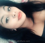 tall Colombia girl Vanessa from Duitama CO22363