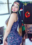 hot Colombia girl Valentina from Medellin CO22369