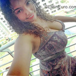 cute Colombia girl Vanessa from Mocoa CO22463