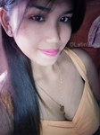 lovely Philippines girl Lowella from Marawi City PH987