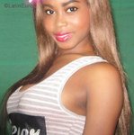 pretty Colombia girl Marly from Cali CO22739