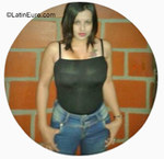 charming  girl Leyandes from Manizales CO22790