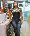 tall  girl  from Maturin VE1129