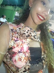 passionate  girl Kah from Manaus BR10391