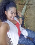 pretty  girl Rosanna reyes from Santo Domingo DO31054