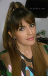 attractive  girl Paulina from Medellin CO23029