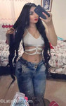 attractive Colombia girl Vanessa from Medellin CO23276