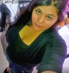 nice looking  girl Maria from Bogota CO23508