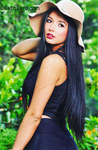 good-looking  girl Valentina from Bogota CO23523