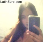 beautiful  girl Mariana from Medellin CO23537
